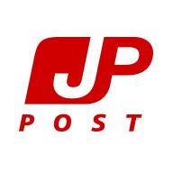 eお届け通知(LINEでお知らせ) - 日本郵便