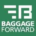 InternationalForwardingExperts BAGGAGEFORWARD