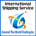 Around the World Trading, Inc.