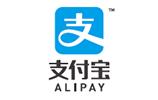 アリペイ(Alipay)